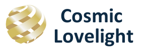Cosmic LoveLights